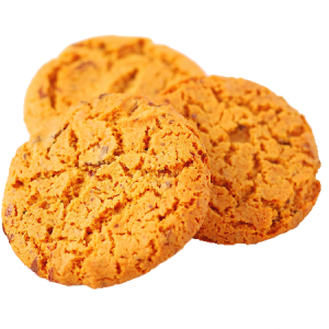 gingernut-1