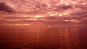 Arrival Daybreak